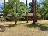 405 Witherspoon Rd. - Photo 3