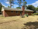 405 Witherspoon Rd. - Photo 4