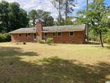 405 Witherspoon Rd. - Photo 5