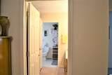 3753 Sandringham Dr. - Photo 11