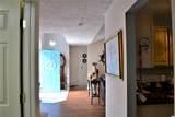 3753 Sandringham Dr. - Photo 13