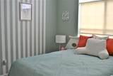 3753 Sandringham Dr. - Photo 14