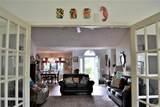 3753 Sandringham Dr. - Photo 5