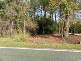 5 Acre Tract Valley Forge Rd. - Photo 12