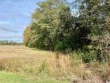5 Acre Tract Valley Forge Rd. - Photo 13