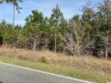5 Acre Tract Valley Forge Rd. - Photo 4