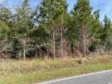 5 Acre Tract Valley Forge Rd. - Photo 5