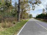 5 Acre Tract Valley Forge Rd. - Photo 6