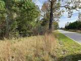 5 Acre Tract Valley Forge Rd. - Photo 9