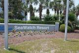 158 Seawatch Dr. - Photo 16