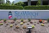 158 Seawatch Dr. - Photo 17