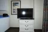 158 Seawatch Dr. - Photo 7