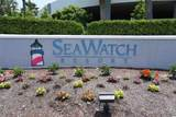161 Seawatch Dr. - Photo 13