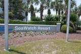 161 Seawatch Dr. - Photo 24