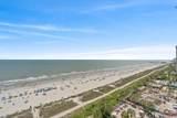 2106 Ocean Blvd. N - Photo 5