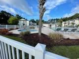 1294 River Oaks Dr. - Photo 2
