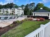 1294 River Oaks Dr. - Photo 3