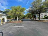 1294 River Oaks Dr. - Photo 8