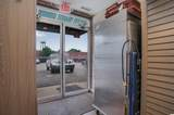 1025 Third Ave. - Photo 32