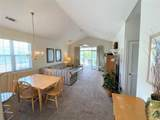 5751 Oyster Catcher Dr. - Photo 10