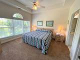 5751 Oyster Catcher Dr. - Photo 11