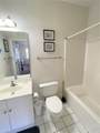 5751 Oyster Catcher Dr. - Photo 15
