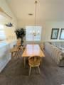 5751 Oyster Catcher Dr. - Photo 2