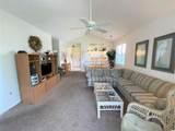 5751 Oyster Catcher Dr. - Photo 3