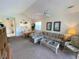 5751 Oyster Catcher Dr. - Photo 5