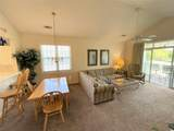 5751 Oyster Catcher Dr. - Photo 7
