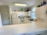 5751 Oyster Catcher Dr. - Photo 8