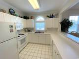 5751 Oyster Catcher Dr. - Photo 9