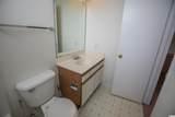 8657 Southbridge Dr. - Photo 24