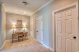 8248 Forest Lake Dr. - Photo 24