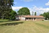 5020 Antioch Rd. - Photo 1
