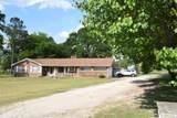 5020 Antioch Rd. - Photo 2
