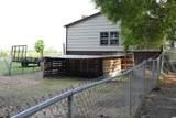 5020 Antioch Rd. - Photo 24