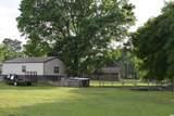 5020 Antioch Rd. - Photo 8
