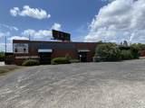 526 South Fraser St. - Photo 1