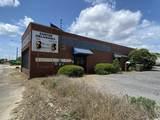 526 South Fraser St. - Photo 2