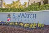 161 Seawatch Dr. - Photo 36
