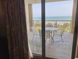 9994 Beach Club Dr. - Photo 10
