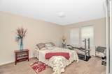 780 Charter Dr. - Photo 10