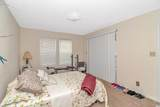 780 Charter Dr. - Photo 11