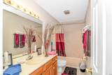 780 Charter Dr. - Photo 12