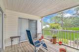 780 Charter Dr. - Photo 13