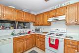 780 Charter Dr. - Photo 2