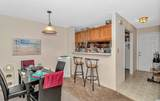 780 Charter Dr. - Photo 4