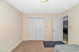 780 Charter Dr. - Photo 8