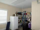 166 Preservation Dr. - Photo 24